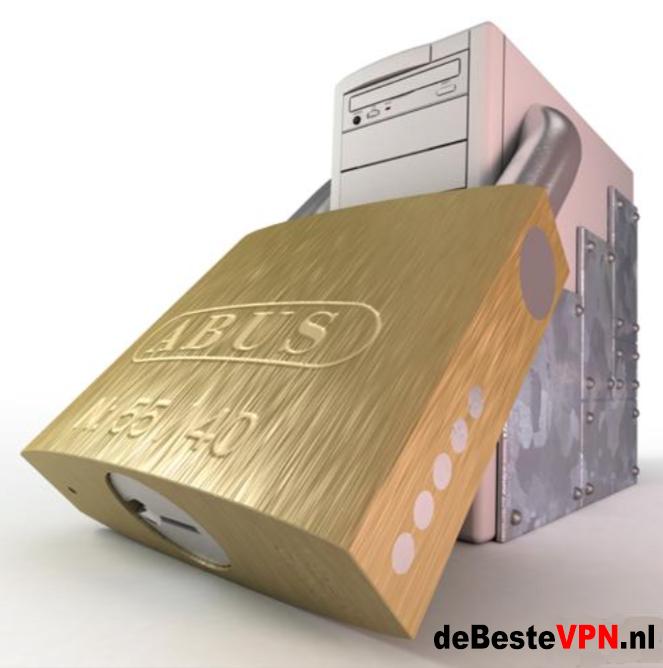 Wat ransomware is