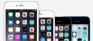 De beste VPN voor iPhone
