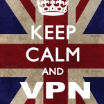 Top 5 VPN UK