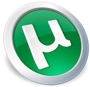 Beste VPN voor torrent en P2P
