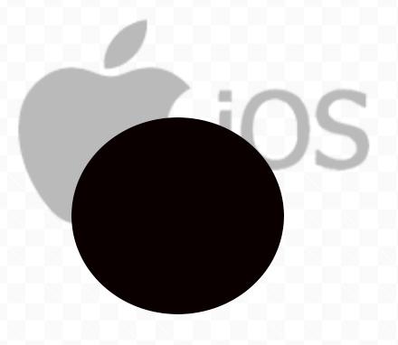 Apple besturingssysteem