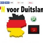 www.debestevpn.nl