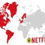 Netflix Nederland film aanbod