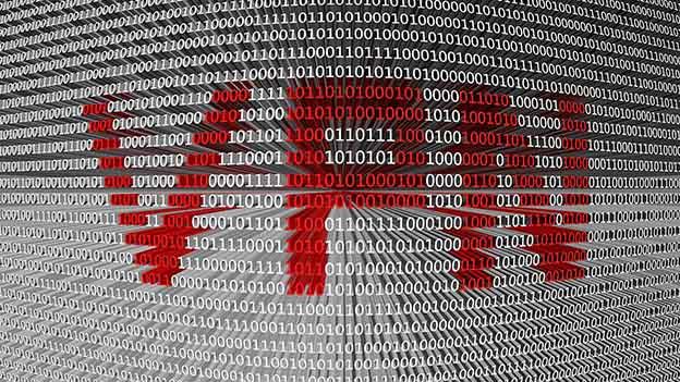 VPN Providers