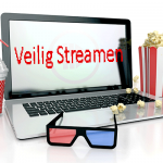 Veilig Streamen