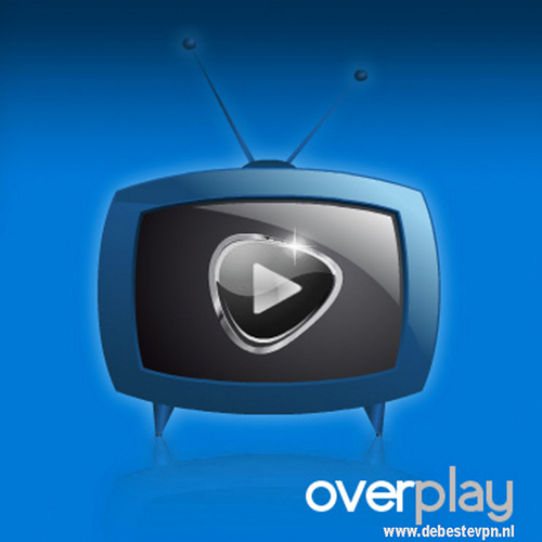 Overplay service