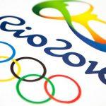 Olympische Spelen 2016