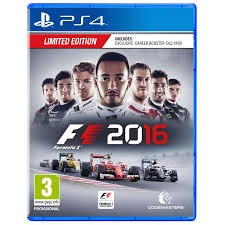 F1 live stream