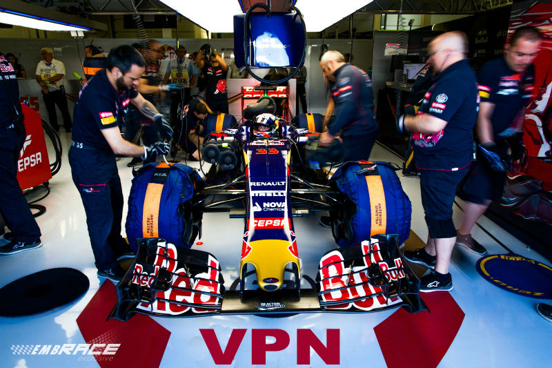 max verstappen live de tv kanalen voor formule 1 de beste vpn nl. Black Bedroom Furniture Sets. Home Design Ideas