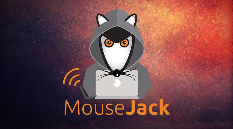 Mouse hack