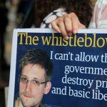 De 8 manieren waarop u wordt bespioneerd door de NSA