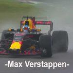 F1 België streamen