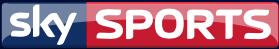 Sky sport met VPN