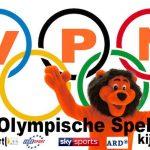 Vanuit het buitenland Nederlandse OS kijken