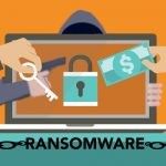 Wat is ransomware