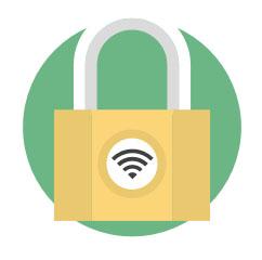 5 Beste VPN voor thuis