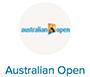 Australian open streamen