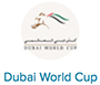 Dubia worldcup