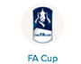 FA cup kijken