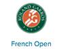 Franse tennis open kijken
