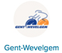 Wevelgem streamen