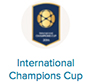 International champion club