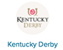 Kentucky derby streamen
