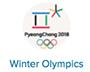 OS winter spelen