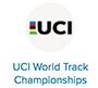 UCI steramen