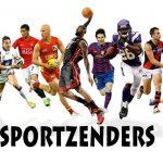 Online sport televisie zenders streamen