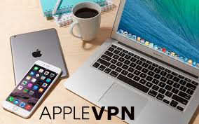 Beste Mac VPN