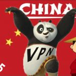 best vpn in china
