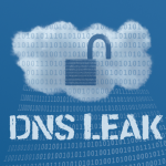 DNS-leak