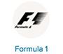F1 streamen