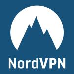 NordVPN een goede VPN aanbieder