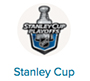 Stanley cup streamen