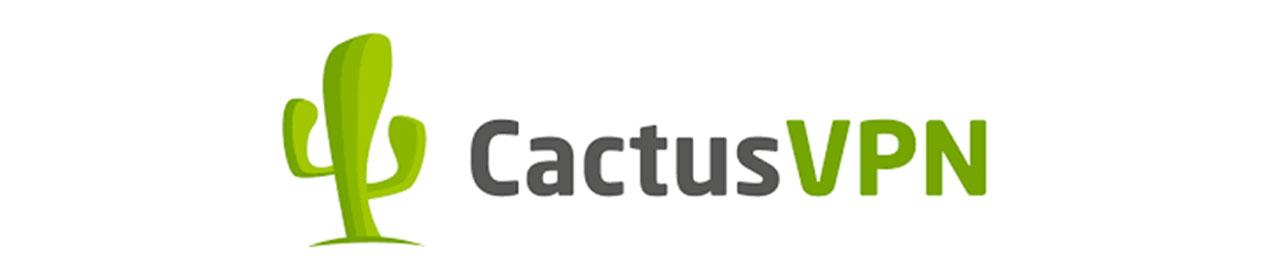 cactus vpn test