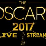 Stream Oscar live
