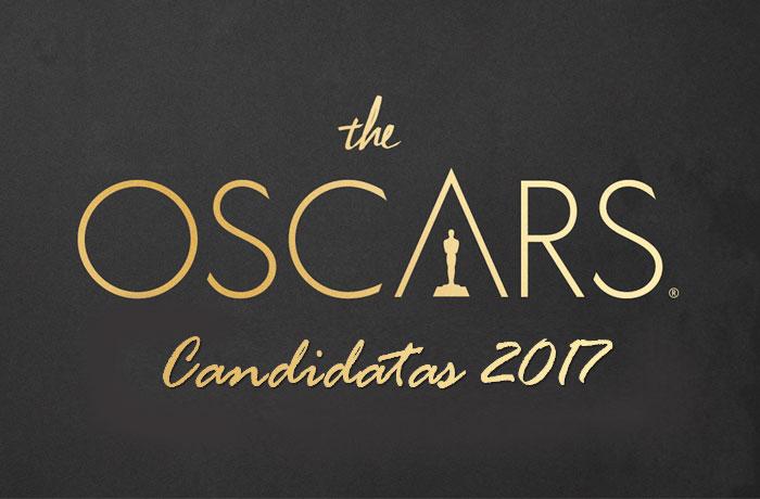 Stream Oscar live met een VPN