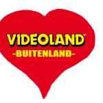 videoland in het buitenland kijken