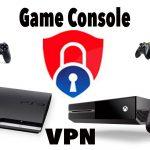 De beste VPN voor gaming