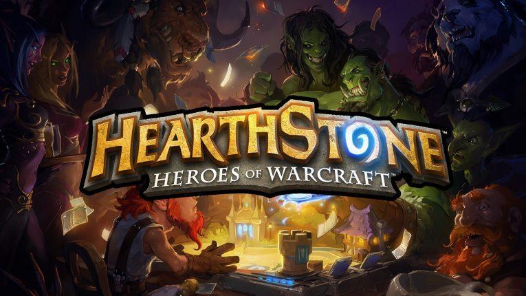 online spelen van games