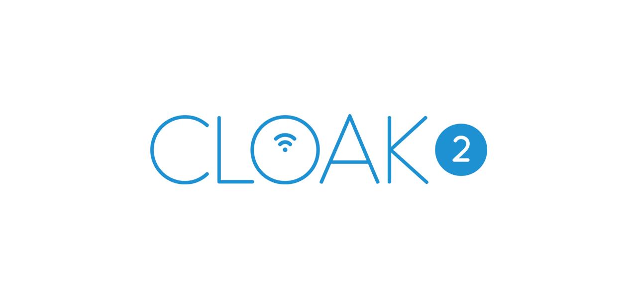 Cloak VPN