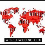 Beste films op Netflix