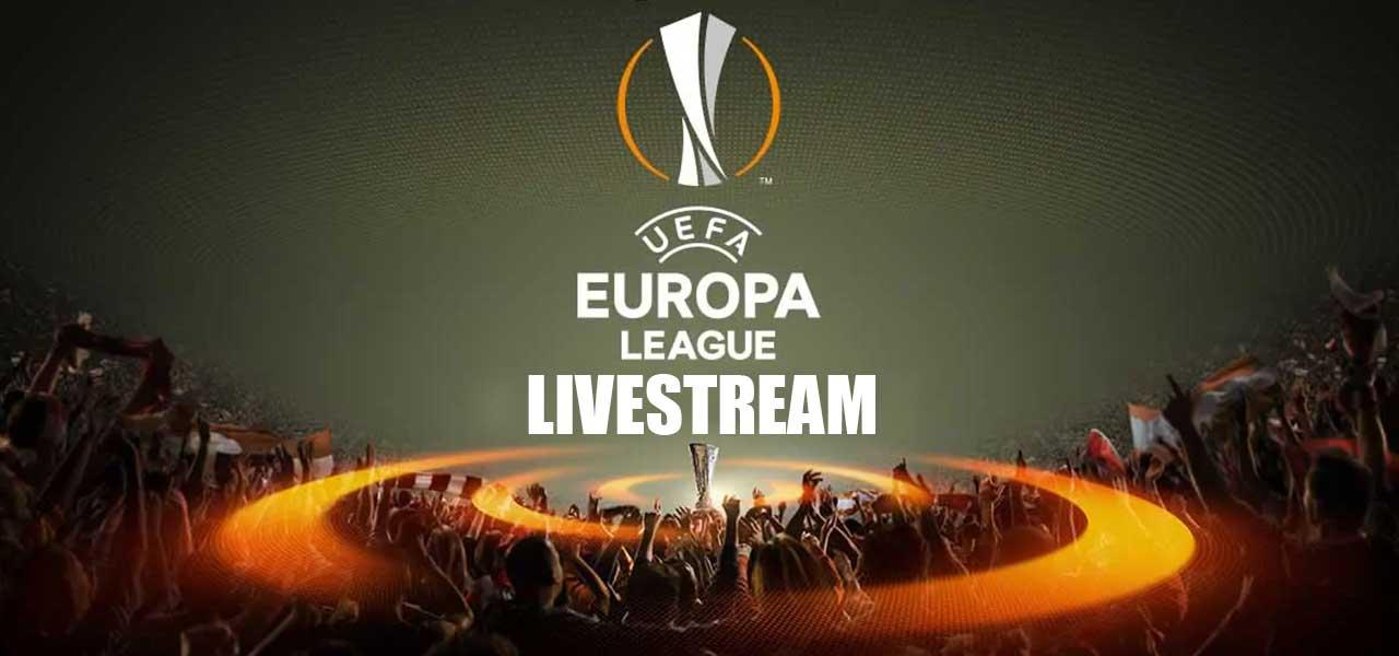 Europaleague Livestream