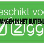 VPN Ziggo