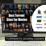 Veilig torrents downloaden