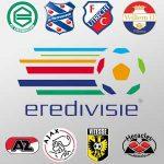 Eredivisie live kijken in Nederland of in de rest van de wereld