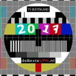Tv kijken in het buitenland