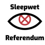 De SleepNetWet